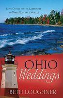 Ohio Weddings (Romancing America: Ohio)