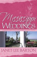 Missisippi Weddings (Romancing America: Mississippi)