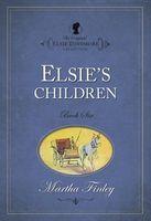 Elsie's Children
