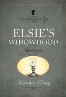 Elsie's Widowhood