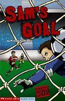 Sam's Goal