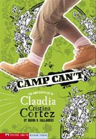 Camp Can't