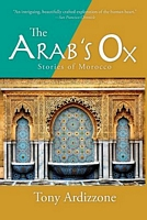 The Arab's Ox
