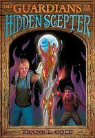 The Guardians of the Hidden Scepter