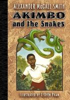Akimbo and the Snakes