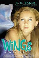 Wings / Fairy Wings