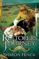 The Restorer's Journey