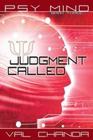 Judgment Called