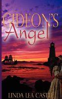 Gideon's Angel