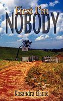First I'M Nobody