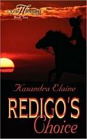 Redigo's Choice