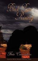 Black Rain Rising