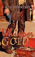 Whisper of Gold