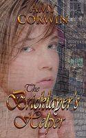 The Bricklayer's Helper