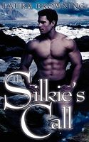 The Silkie's Call