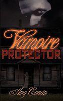 Vampire Protector