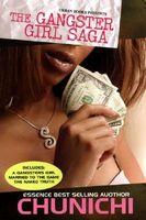 Gangster Girl Saga