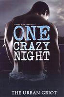 One Crazy Night