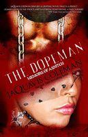 Dopeman: Memoirs of a Snitch