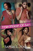 Price of Sin