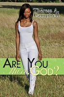 Are You There, God?
