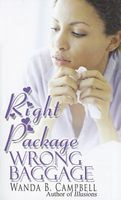 Right Package, Wrong Baggage