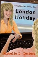 London Holiday
