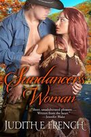 Sundancer's Woman