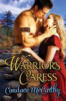 Warrior's Caress