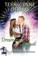 Dreaming August