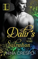Dalir's Salvation