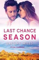 Last Chance Season