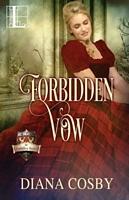 Forbidden Vow