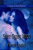 Sister Gypsy Moon