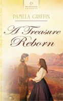 A Treasure Reborn