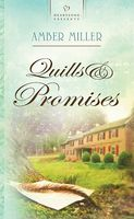Quills and Promises