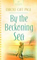 By The Beckoning Sea