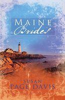 Maine Brides (Romancing America: Maine)