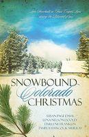 Colorado Snowbound Christmas