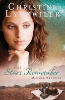 The Stars Remember