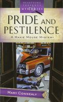 Pride and Pestilence