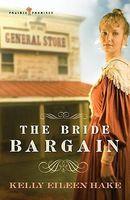 The Bride Bargain