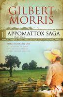 Appomattox Saga Collection, Volume 1
