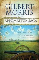 Appomattox Saga Collection, Volume 2