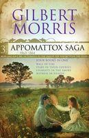 Appomattox Saga Collection, Volume 3