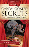 Candy-Coated Secrets