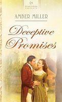 Deceptive Promises
