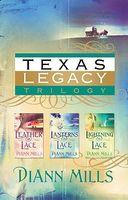 Texas Legacy Omnibus