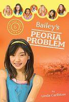 Bailey's Peoria Problem