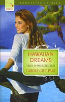 Hawaiian Dreams (Romancing America: Hawaii)